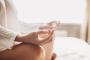Top 5 benefits of meditation
